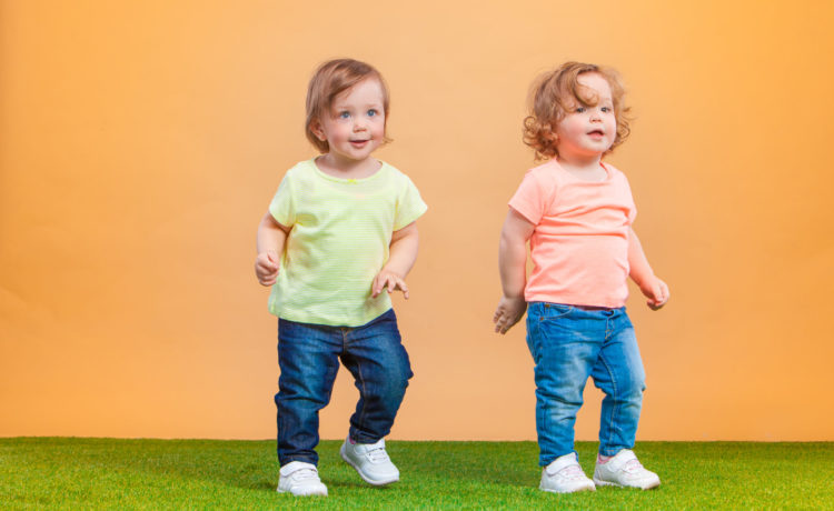 This syllabus is designed for these young children, to provide encouragement and a basis for assessment in music and speech at very early stages of development. At all three Stages, the development of skills and confidence is the main aim.